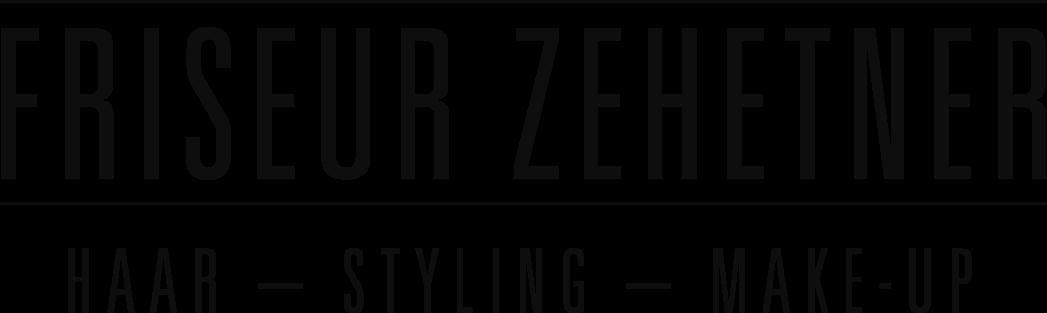 Friseur Zehetner